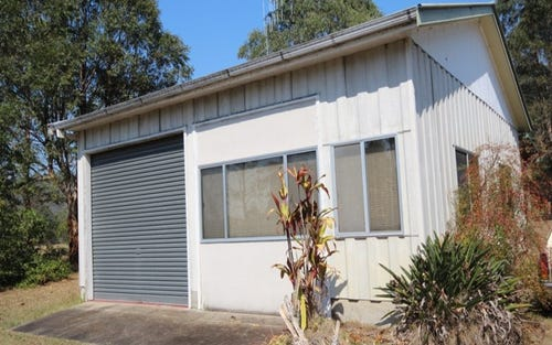 13129 Pacific Highway, Coolongolook NSW 2423