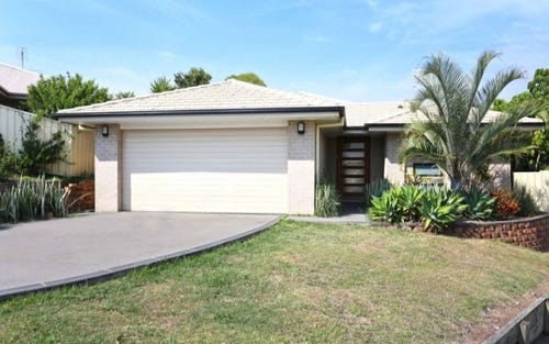 13 Grey Gum Close, South Grafton NSW 2460