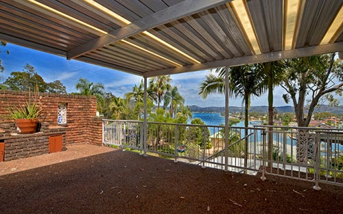 2 Daley Avenue, Daleys Point NSW 2257