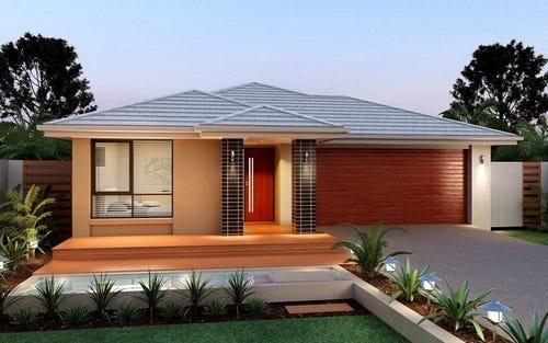 Lot 6013 Lowndes Drive, Oran Park NSW 2570
