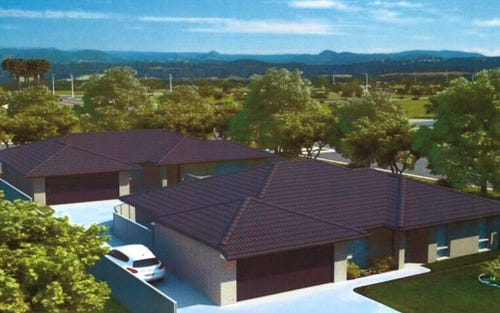 35A Durack Circuit, Casino NSW 2470