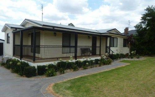 25A Campbell Street, Boorowa NSW 2586