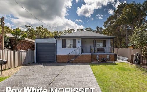 43 Asquith Avenue, Windermere Park NSW 2264