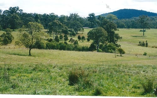 Lot 3 Neville Rd, Beechwood NSW 2446