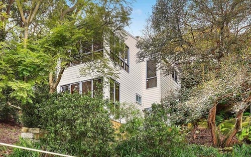 1B Spruson Street, Neutral Bay NSW