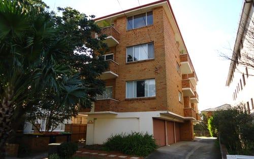 16 Coogee Bay Road, Randwick NSW