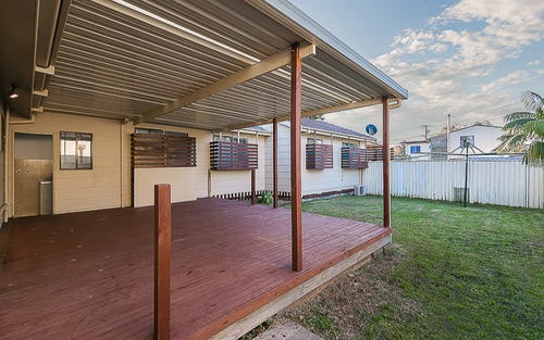 13 Erin Avenue, Berkeley Vale NSW 2261