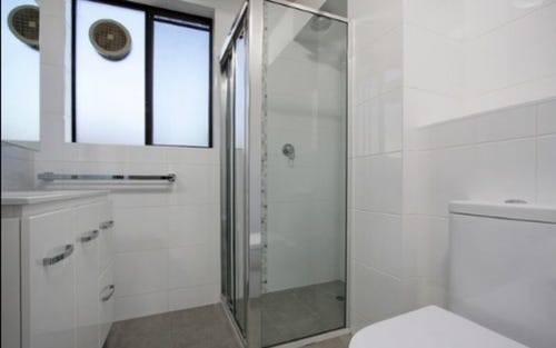 1/4 Walsh Place, Curtin ACT 2605