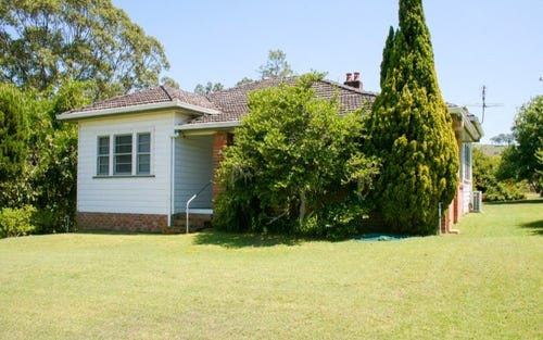 2 Church Street, Gresford NSW 2311
