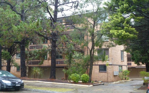 12/41-43 Fontenoy Road, Macquarie Park NSW
