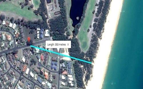 1/90-92 Tura Beach Dr, Tura Beach NSW 2548