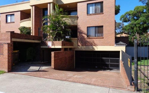 24/170-176 Greenacre Rd, Bankstown NSW 2200