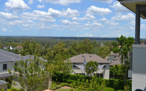 4/114 Governors Way, Macquarie Links NSW 2565