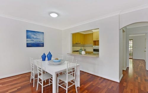 6/33-35 Sherbrook Road, Hornsby NSW 2077