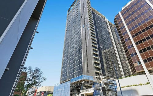 611/45 Macquarie Street, Parramatta NSW 2150