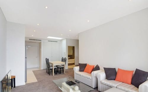 C7.05/7-13 Centennial Ave, Lane Cove NSW