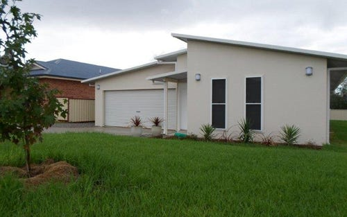 17 Hinton Dr, Gunnedah NSW 2380
