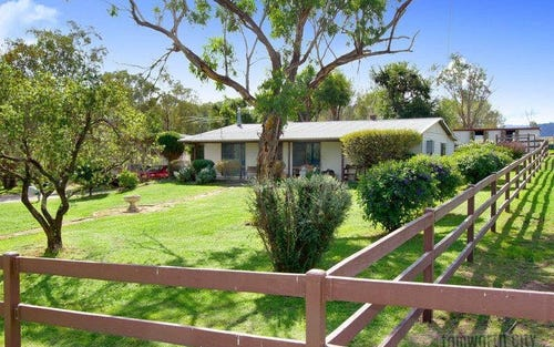 220 Braefarm Rd, Moonbi NSW 2353
