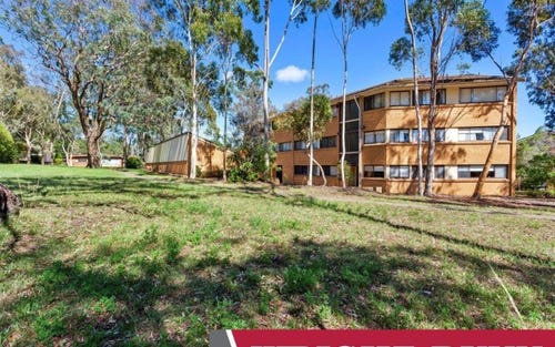 71/7 Medley Street, Chifley ACT