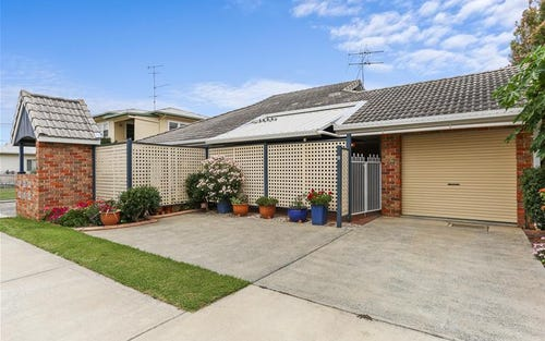 2/98 Mary St, Grafton NSW 2460