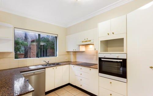 4/9 Caronia Avenue, Cronulla NSW