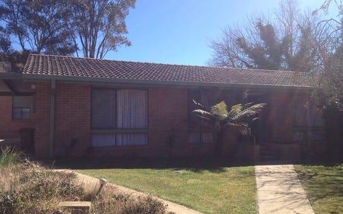 31 Dorothy Avenue, Armidale NSW