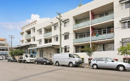 Unit 8/384 Illawarra Rd, Marrickville NSW