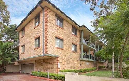 7/58 Fullagar Road, Wentworthville NSW