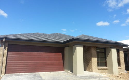 Lot 77 O'Meally Place, Fairwater Gardens, Harrington Park NSW 2567