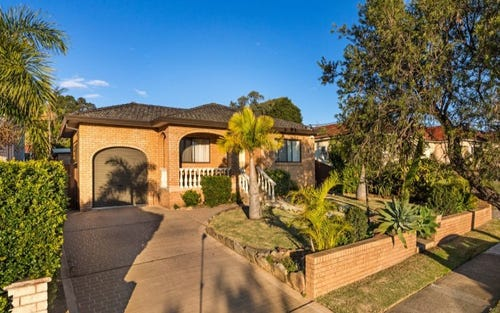 227 Waterloo Road, Greenacre NSW 2190