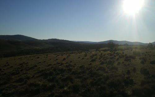 Lot 4 Jones Plain Road, Shannons Flat NSW 2630
