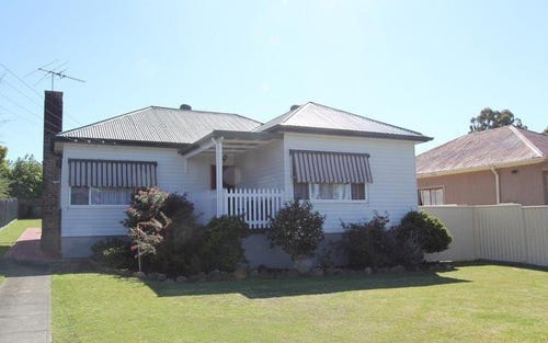 35 ANDERSON AVENUE, Liverpool NSW