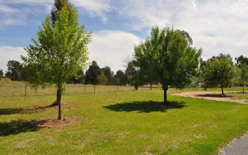 Lot 10 Marara Street, Eugowra NSW 2806