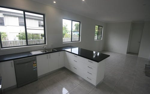 205 b Prince Street, Grafton NSW 2460