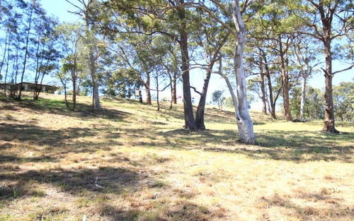 Lot 13, Timbertop Avenue, Forster NSW 2428