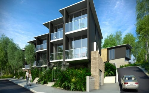 605-611 Pittwater Road, Dee Why NSW 2099