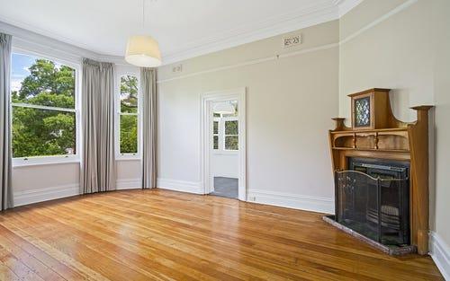 126 Wycombe Road, Neutral Bay NSW