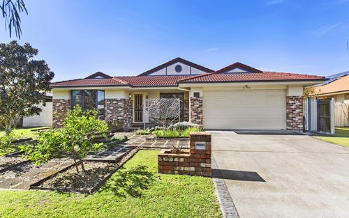 13 Taylor Drive, Pottsville NSW 2489