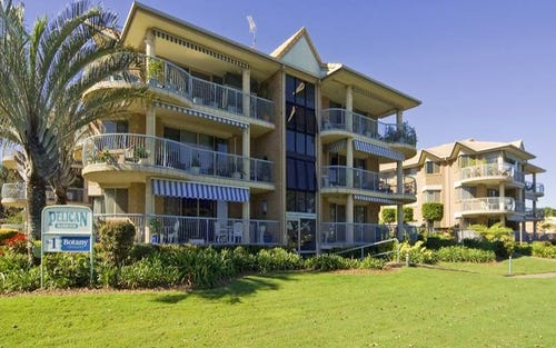 4/1 Botany Crescent, Tweed Heads NSW 2485