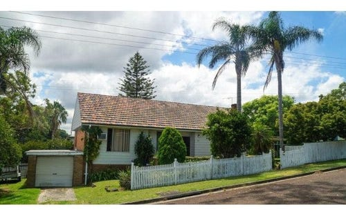 27 Pearce St, Cardiff NSW