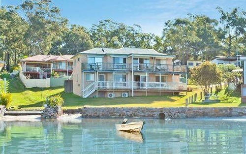 24 Merriwa Blvd, North Arm Cove NSW 2324
