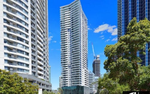306/7 Railway St, Chatswood NSW