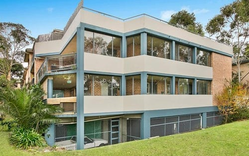 14/614 Princes Highway, Kirrawee NSW 2232
