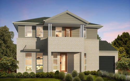 Lot 851 Sanctuary Views, Summer Hill NSW 2287