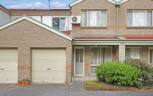 20/188 Walker Street, Quakers Hill NSW 2763