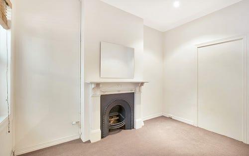 104a Womerah Avenue, Darlinghurst NSW