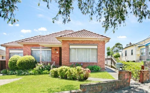 21 Barnsbury Grove, Bexley North NSW