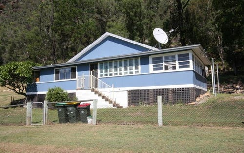 Address available on request, Wisemans Ferry NSW 2775
