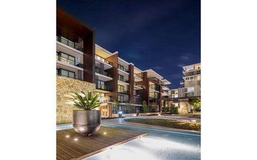 907E 5 Pope Street, Ryde NSW
