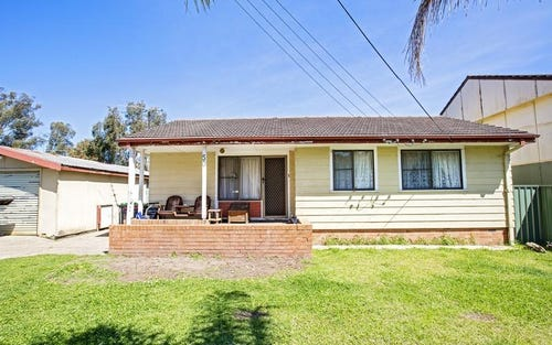 50 Victoria Street, Kingswood NSW 2747